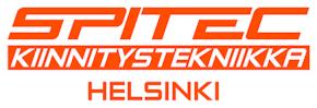 Spitec_Helsinki
