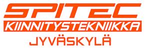 Spitec_Jyväskylä
