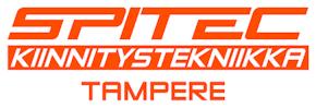Spitec_Tampere