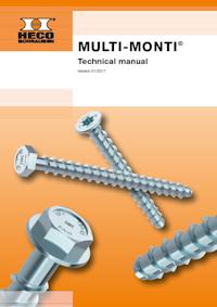 Multi-Monti2017