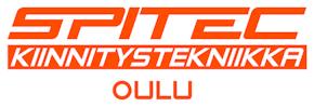 Spitec_Oulu